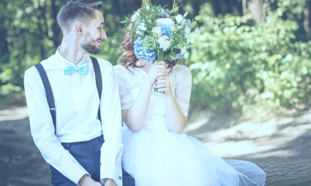 Would You Give Up Marriage For An Annual Agreement?