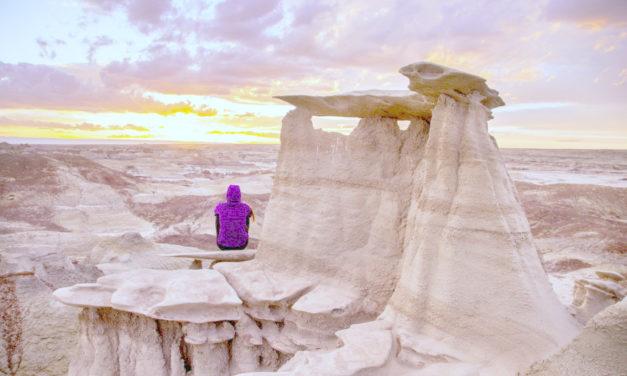 4 Amazing Reasons to Start Meditating Today + A Quick Meditation Instruction