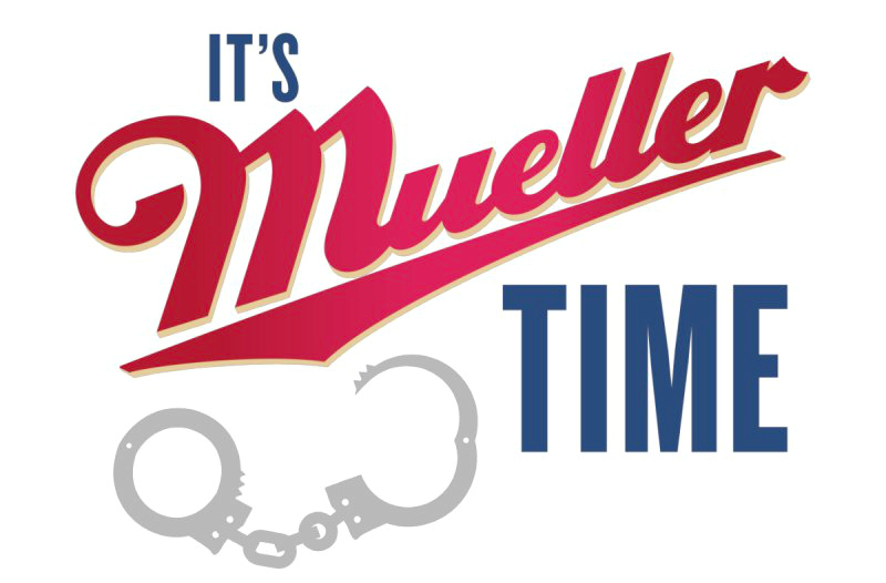 Trust Me, Mueller Doesn't Need the Trump Organization Documents