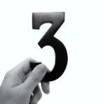Peter Strzok, John McCain, Jeff Bezos: 3 Stories You Should Read 8/14/2018
