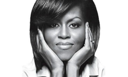 No, Michelle Obama Isn't Running for Office. However, She Still May Be the Most Relevant Woman in Politics
