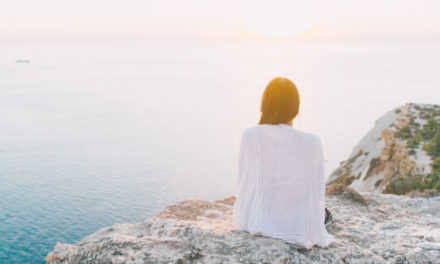 Seven Tips to Get Rid of Stress and Why You Should
