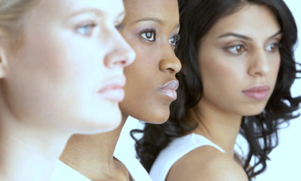 What To Do With That Privilege  Everyone is Telling You You've Got: An Essay on Privilege, Shame and Racism