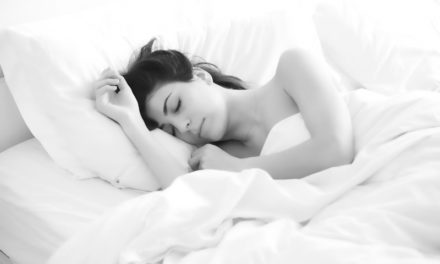 11 More Tips to Get a Good Night's Sleep