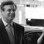 Breaking News: Judge Sentences Paul Manafort to Jail Pending Trial