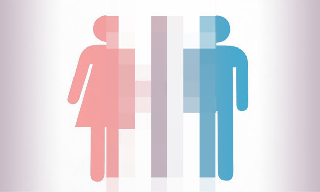Understanding Gender and Sexual Identity: Gender Does Not Always Related To Genitals