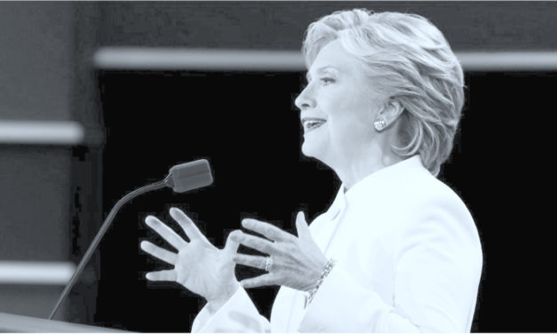 LIKEABILITY OF WOMEN: The Suffragettes, Hillary Clinton, and the Age of Aquarius Can't Get Here Fast Enough!