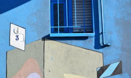 Kavanaugh, Melania, Nadia Murad and Denis Mukweg:  3 Stories You Should Read 10/5/2018