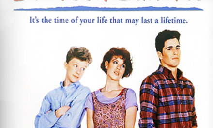 Vox:  The rape culture of the 1980s, explained by Sixteen Candles