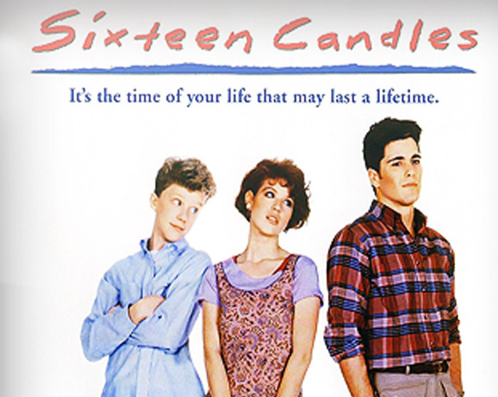Vox: The rape culture of the 1980s, explained by Sixteen Candles ...