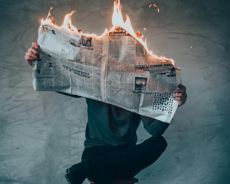Ukraine, Cohen, Manafort Pardon: 3 Stories You Should Read 11/29/2018