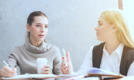 HOW TO TELL IF YOU NEED AN ACCOUNTABILITY PARTNER