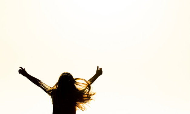 Seven Day Checklist to Reclaiming Your Sanity