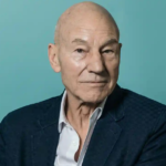 The Guardian: 'It's a man's problem': Patrick Stewart and the men fighting to end domestic violence