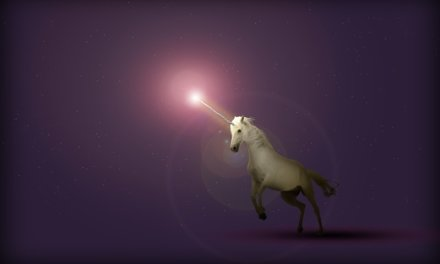The Real Problem with Doreen Virtue's Unicorn