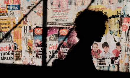 3 Stories You Should Read 2-12-2018: Susan Collins, The Inquirer, El Chapo