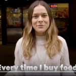 Why Zero-Waste Grocery Shopping Matters