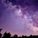 Astrology:  Prepping for Mercury Retrograde