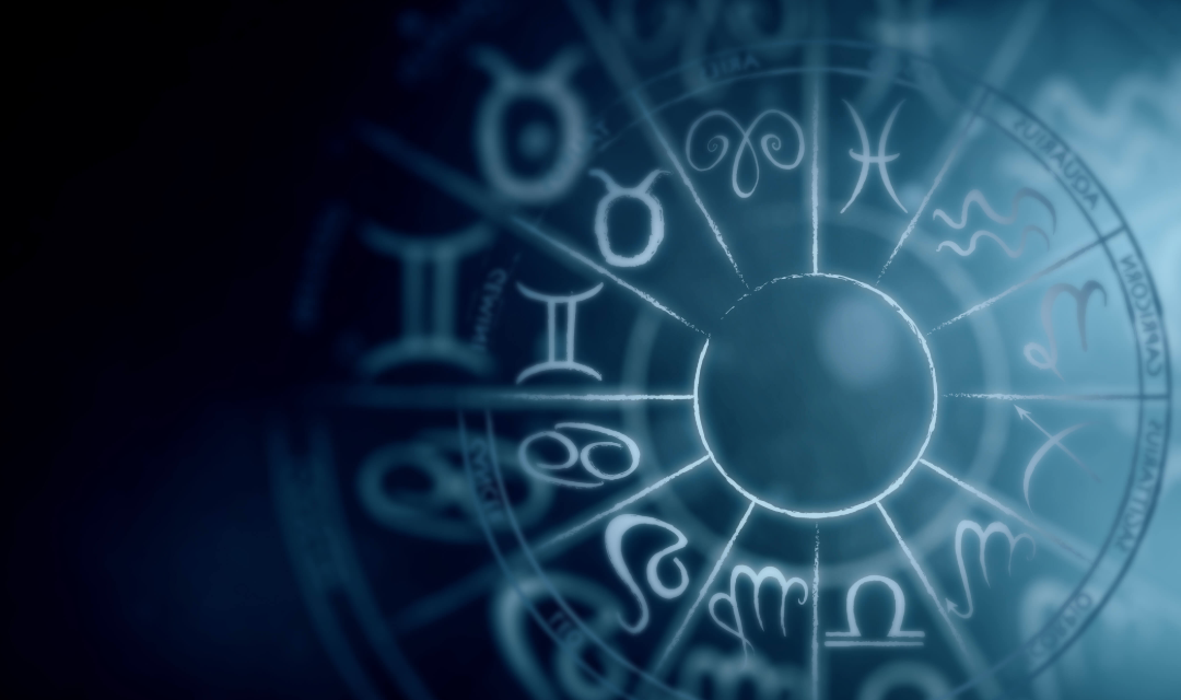 Astrology: Lovers and rebels and dreams, oh my!