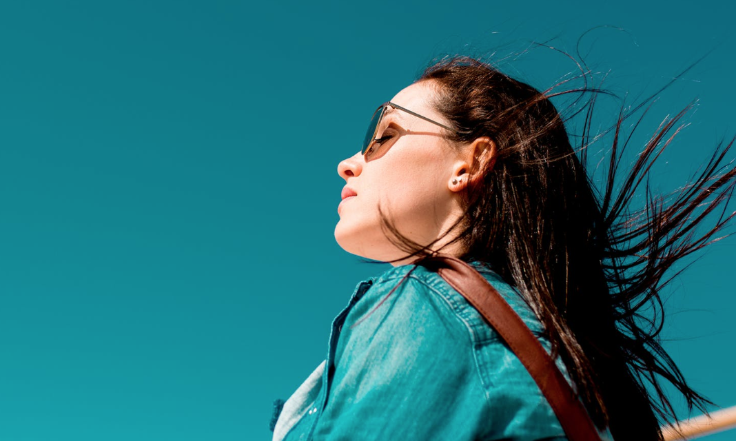 3 Lies Women Need to Quit Telling Themselves