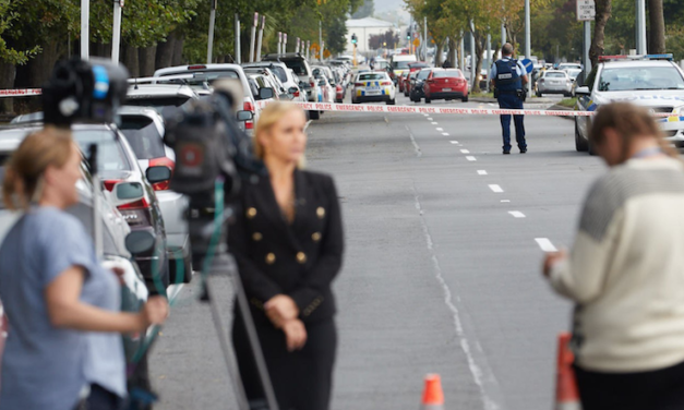 VANITY FAIR:  HOW THE NEW ZEALAND SHOOTER HIJACKED OUR SOCIAL MEDIA HELL-SCAPE