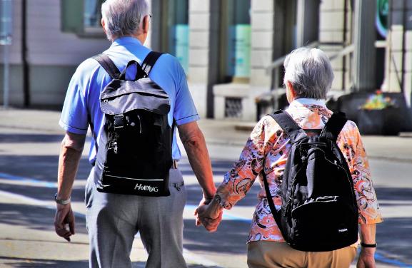 Terrific Healthy Living Tips for Seniors