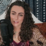 Shea Depmore:  Grieving for Mueller – ASMR Trump Detox ( even more applicable now that he doesn't want to testify)
