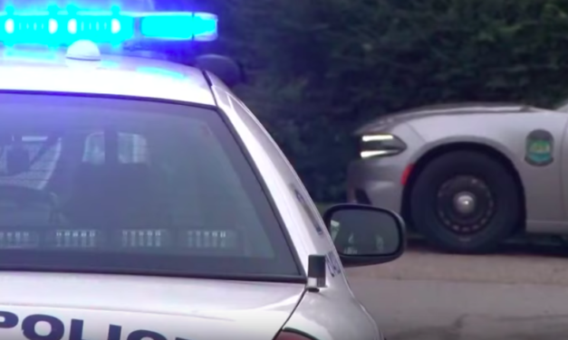 App lets Siri record police traffic stops + Instructions for setting it up