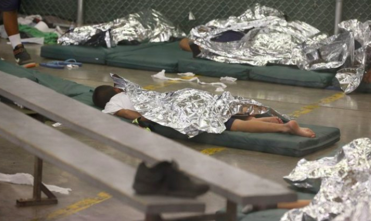 Brightest:  3 Ways You Can Help Stop ICE's Detention of Immigrant Families and Kids
