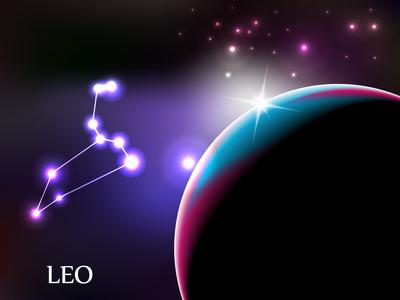 Astrology: New Moon in Leo… ROAR!