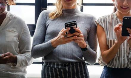 3 Stories You Should Read 10-4-2019: Text Messages, Mitt Romney, Joe Bidden