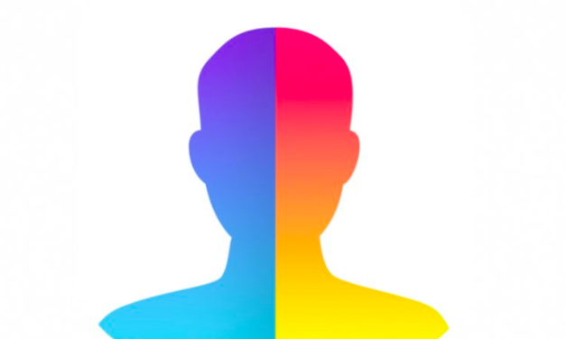Five things to know before you FaceApp your face