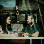5 Simple Rules For Being Likable