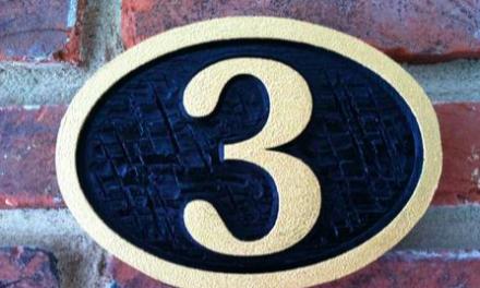 3 Stories You Should Read 8/01/2019: Rwanda, Congress, Rear Adm. Collin Green