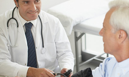 Health Care Solutions for Rural Americans