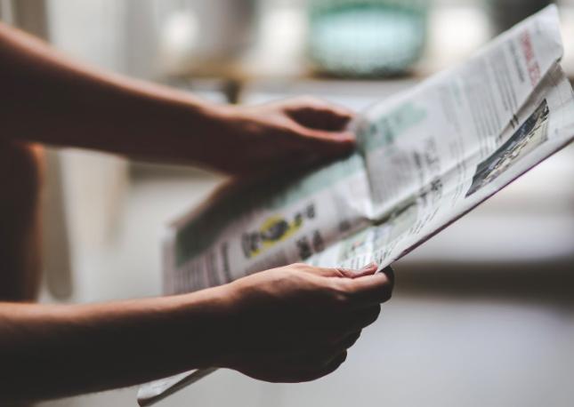 3 Stories You Should Read 10/08/2019: Samuel Little, Coup,  Gordon Sondland