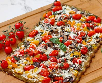 8 Time-Saving Recipes for Healthier Living