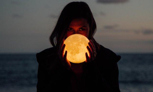Astrology: an audacious week