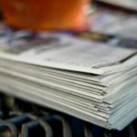 3 Stories You Should Read 4/1/2020:  Federal Prisons, Facemasks, Unemployment