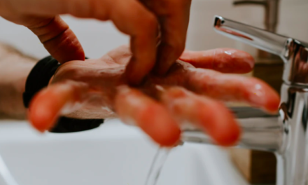 CNN: How to coronavirus-proof your home